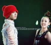 YG Entertainment tiet lo su that dang sau tin don G-Dragon hon Dara giua dam dong